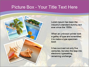 0000081206 PowerPoint Template - Slide 23