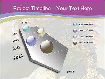 0000081206 PowerPoint Template - Slide 26