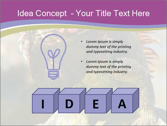 0000081206 PowerPoint Template - Slide 80