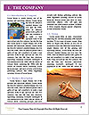 0000081206 Word Templates - Page 3