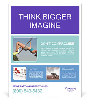 0000081207 Poster Template