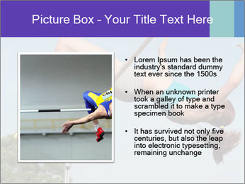 0000081207 PowerPoint Template - Slide 13