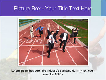 0000081207 PowerPoint Template - Slide 16
