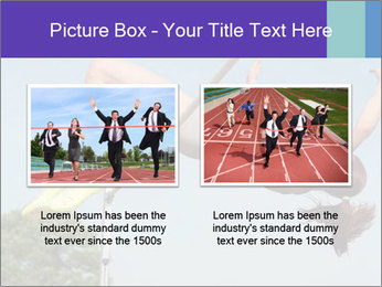 0000081207 PowerPoint Template - Slide 18