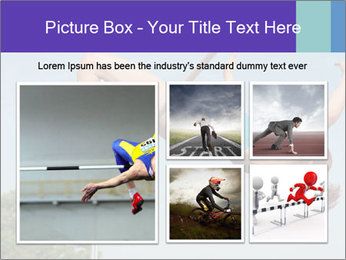 0000081207 PowerPoint Template - Slide 19