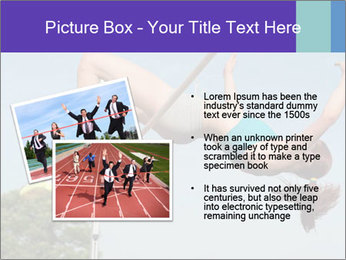 0000081207 PowerPoint Template - Slide 20