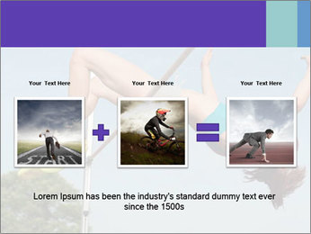 0000081207 PowerPoint Template - Slide 22