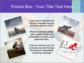 0000081207 PowerPoint Template - Slide 24