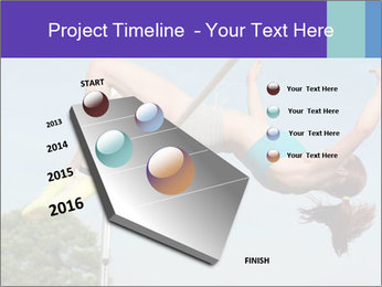 0000081207 PowerPoint Template - Slide 26