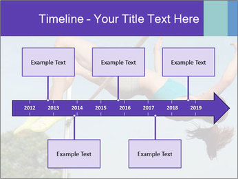 0000081207 PowerPoint Template - Slide 28