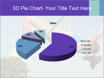 0000081207 PowerPoint Template - Slide 35