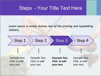 0000081207 PowerPoint Template - Slide 4