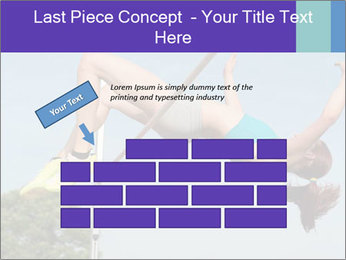 0000081207 PowerPoint Template - Slide 46