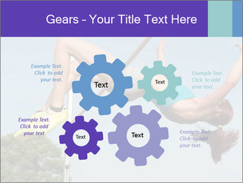 0000081207 PowerPoint Template - Slide 47