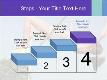 0000081207 PowerPoint Template - Slide 64