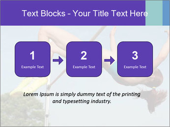 0000081207 PowerPoint Template - Slide 71