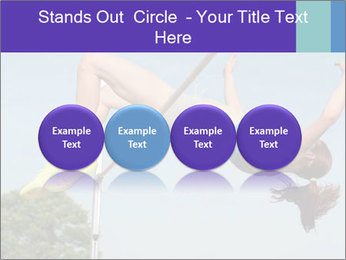 0000081207 PowerPoint Template - Slide 76