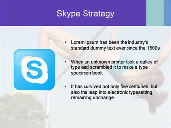 0000081207 PowerPoint Template - Slide 8