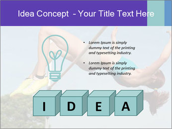 0000081207 PowerPoint Template - Slide 80