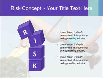 0000081207 PowerPoint Template - Slide 81