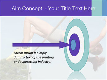 0000081207 PowerPoint Template - Slide 83
