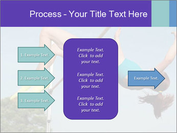 0000081207 PowerPoint Template - Slide 85