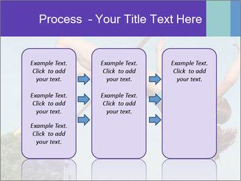 0000081207 PowerPoint Template - Slide 86