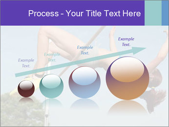 0000081207 PowerPoint Template - Slide 87