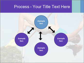 0000081207 PowerPoint Template - Slide 91