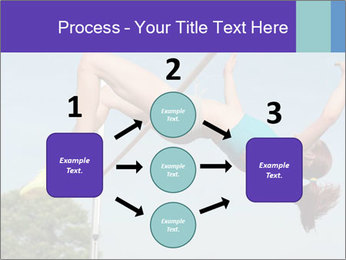 0000081207 PowerPoint Template - Slide 92