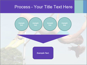 0000081207 PowerPoint Template - Slide 93