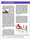 0000081207 Word Templates - Page 3