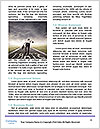 0000081207 Word Templates - Page 4