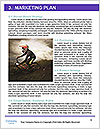 0000081207 Word Templates - Page 8