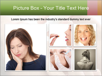 0000081208 PowerPoint Template - Slide 19