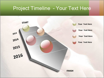 0000081208 PowerPoint Template - Slide 26