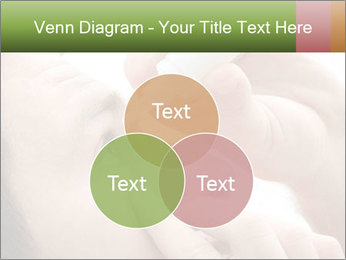 0000081208 PowerPoint Template - Slide 33