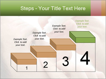 0000081208 PowerPoint Template - Slide 64