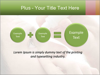 0000081208 PowerPoint Template - Slide 75