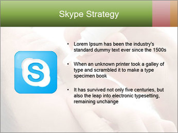 0000081208 PowerPoint Template - Slide 8