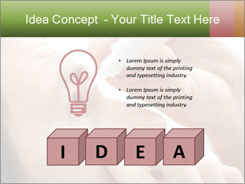 0000081208 PowerPoint Template - Slide 80