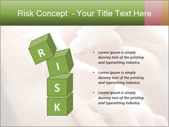 0000081208 PowerPoint Template - Slide 81
