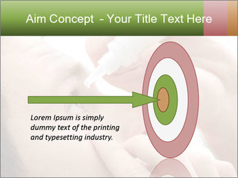 0000081208 PowerPoint Template - Slide 83