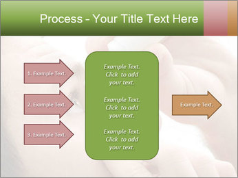 0000081208 PowerPoint Template - Slide 85