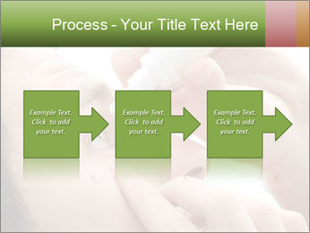 0000081208 PowerPoint Template - Slide 88