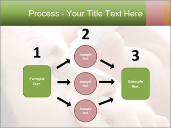 0000081208 PowerPoint Template - Slide 92