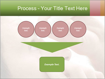 0000081208 PowerPoint Template - Slide 93
