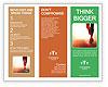 0000081209 Brochure Templates