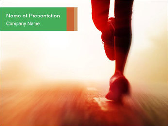 0000081209 PowerPoint Template