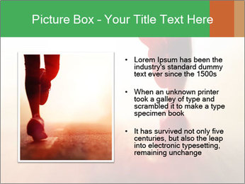 0000081209 PowerPoint Template - Slide 13